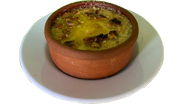 firinda-humus