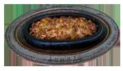 kaşarlı-tavuk-et-yemekleri-2
