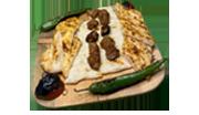 kusbasi-kebap-et-yemekleri