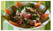 ozel-salata-salatalar
