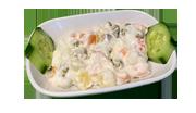 rus-salatasi